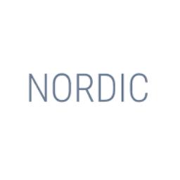 NordicWalker
