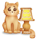 Аватар пользователя Zhuka.Hoshi