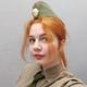 Аватар пользователя TishevichK