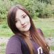Аватар пользователя Arsenika