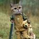 Аватар пользователя misterhix