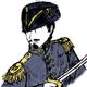 Аватар пользователя JohnMandzela