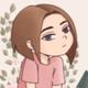 Аватар пользователя LadyUnicorn