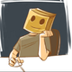 Аватар пользователя naketuk
