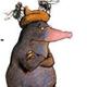 Аватар пользователя goregrinde