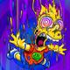 Аватар пользователя blumordos