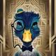 Аватар пользователя Lokaka