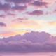 Аватар пользователя Skydinsky