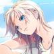 Аватар пользователя Linlin9