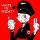 Аватар пользователя Evil1Russian