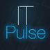 ITPulse