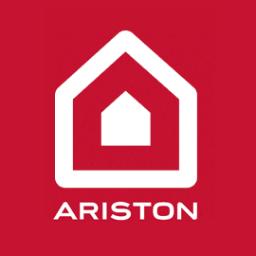 Аватар пользователя Ariston.com
