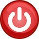 Аватар пользователя O6OMLETb