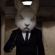 Аватар пользователя xleshiy