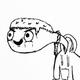 Аватар пользователя kokosikNM
