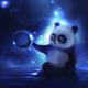 Аватар пользователя Silmerion