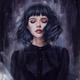 Аватар пользователя Pokahontass14