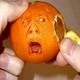 Аватар пользователя pipisinKa