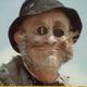 Аватар пользователя givikos