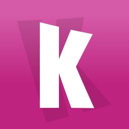 Аватар пользователя kinomaxcinema