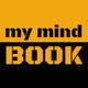 Аватар пользователя mymindbook