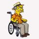 Аватар пользователя asheynik