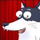 Аватар пользователя royal3593