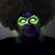 Аватар пользователя niggersdontcry