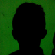 Аватар пользователя VLadCHELYN