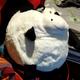 Аватар пользователя decled
