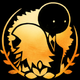 Аватар пользователя gDaniCh