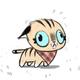 Аватар пользователя Daliya