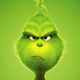 Аватар пользователя NaDu22