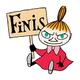 Аватар пользователя Blanness