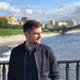 Аватар пользователя medvednick