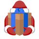 Аватар пользователя Soltrad