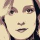 Аватар пользователя Tinakris