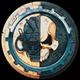 Аватар пользователя TTpopok