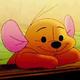 Аватар пользователя GoldenMouse