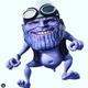 Аватар пользователя Hant1812