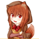 Аватар пользователя PopLLIax