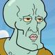 Аватар пользователя Wraith