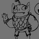 Аватар пользователя Orlok