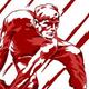Аватар пользователя Warded