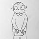 Аватар пользователя NuclearOrange
