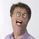 Аватар пользователя WWills