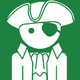 Аватар пользователя mankenny