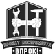 Аватар пользователя Vprok2.ru