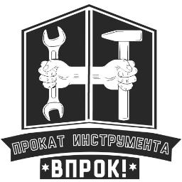 Vprok2.ru