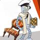 Аватар пользователя Andric321